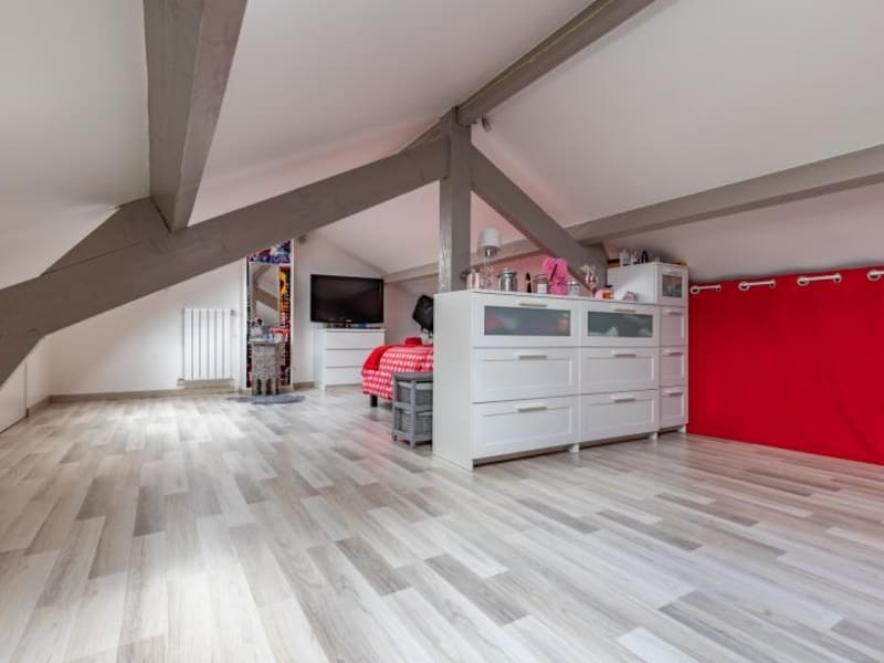 Sale house / villa Colombes 1249000€ - Picture 14