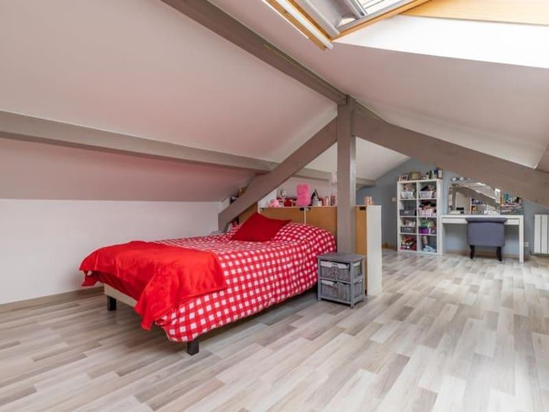 Sale house / villa Colombes 1249000€ - Picture 16