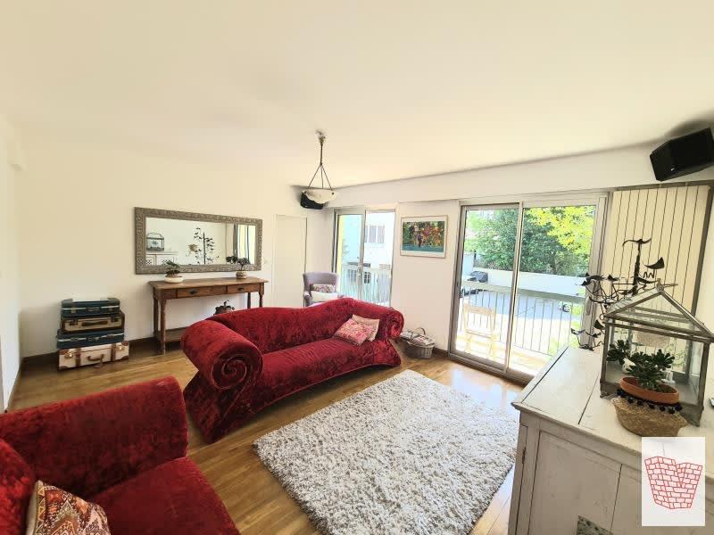 Vente appartement Bois colombes 985000€ - Photo 3