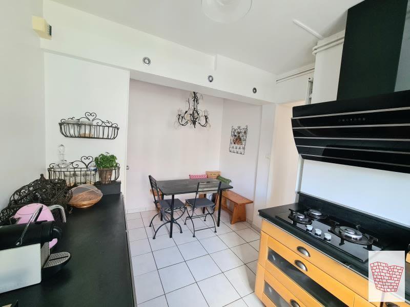 Vente appartement Bois colombes 985000€ - Photo 4