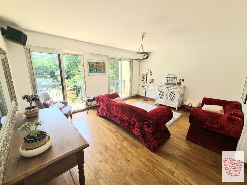 Vente appartement Bois colombes 985000€ - Photo 5