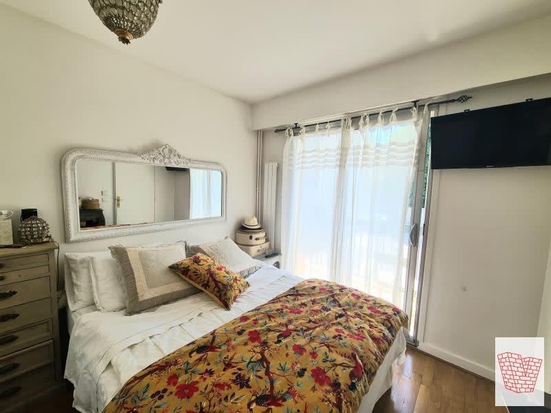 Vente appartement Bois colombes 985000€ - Photo 6