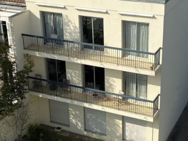 Vente appartement Bois colombes 985000€ - Photo 8