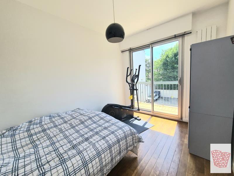 Vente appartement Bois colombes 985000€ - Photo 9