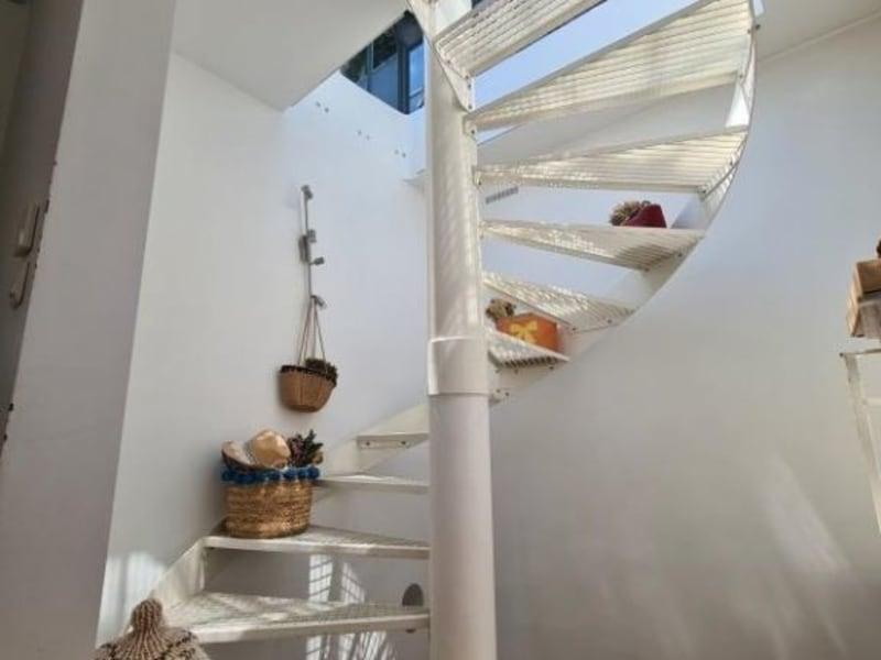 Vente appartement Bois colombes 985000€ - Photo 12