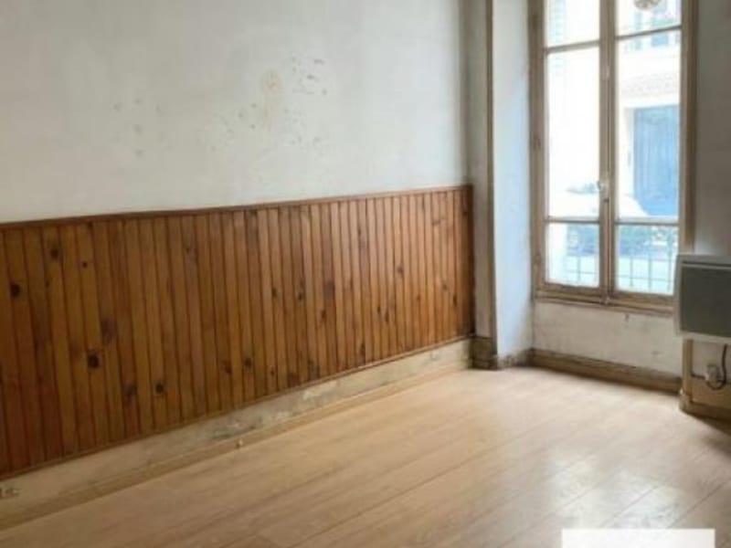 Sale apartment Courbevoie 175000€ - Picture 2