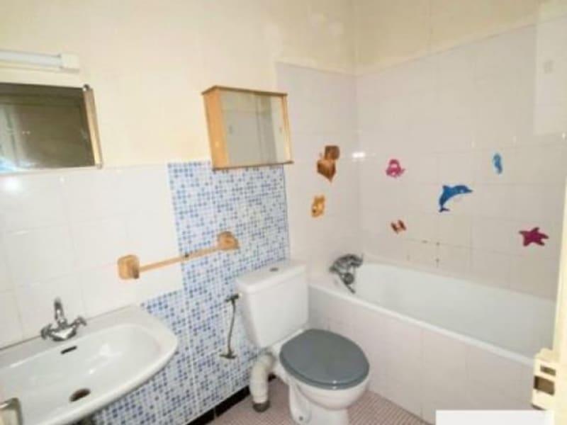 Sale apartment Courbevoie 175000€ - Picture 3