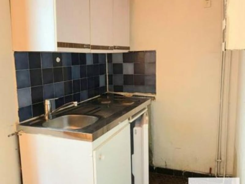 Sale apartment Courbevoie 175000€ - Picture 4