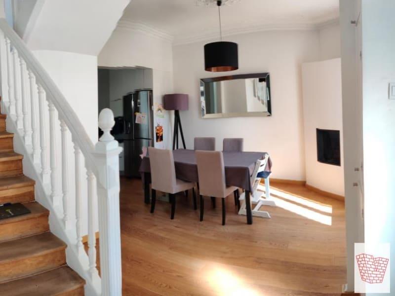 Sale house / villa Colombes 1150000€ - Picture 3