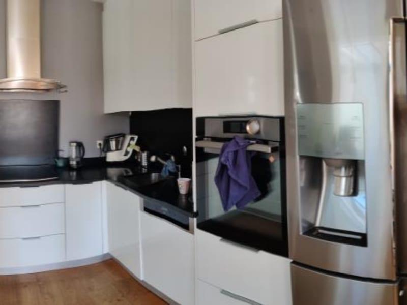 Sale house / villa Colombes 1150000€ - Picture 4