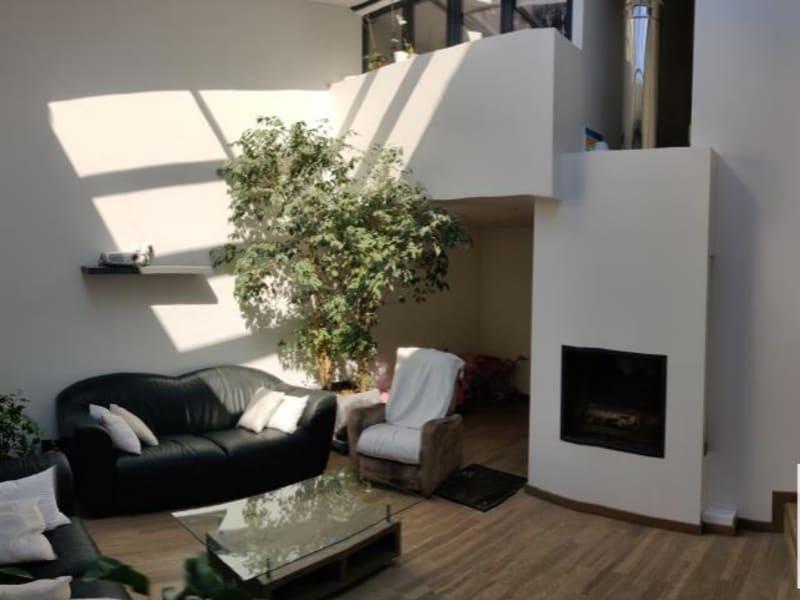 Sale house / villa Colombes 1150000€ - Picture 6