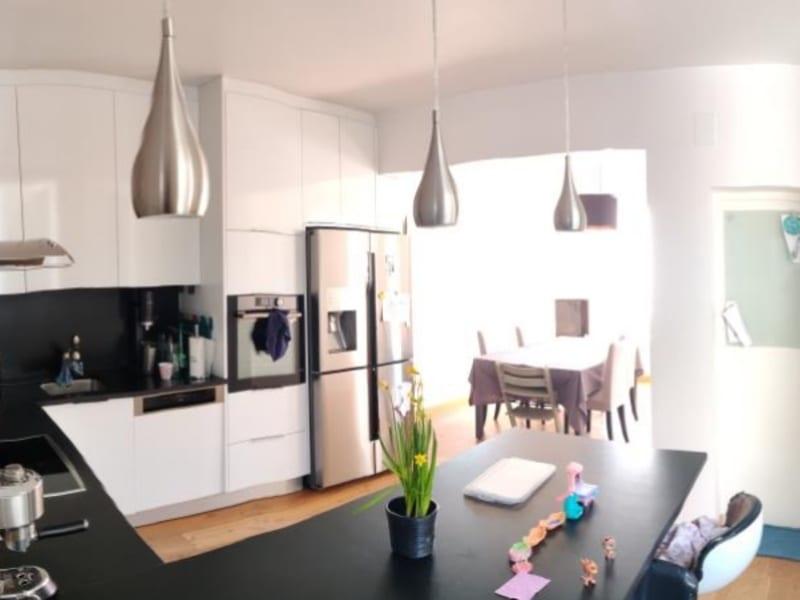 Sale house / villa Colombes 1150000€ - Picture 7