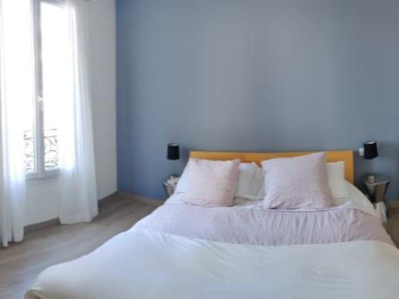 Sale house / villa Colombes 1150000€ - Picture 8