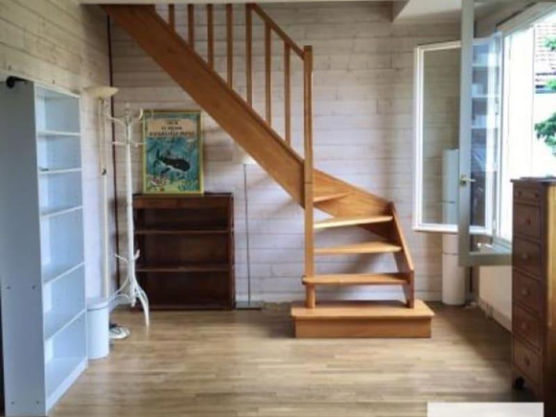 Sale apartment Bois colombes 585000€ - Picture 1