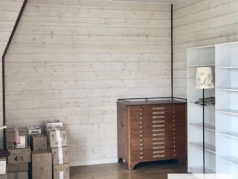 Sale apartment Bois colombes 585000€ - Picture 2