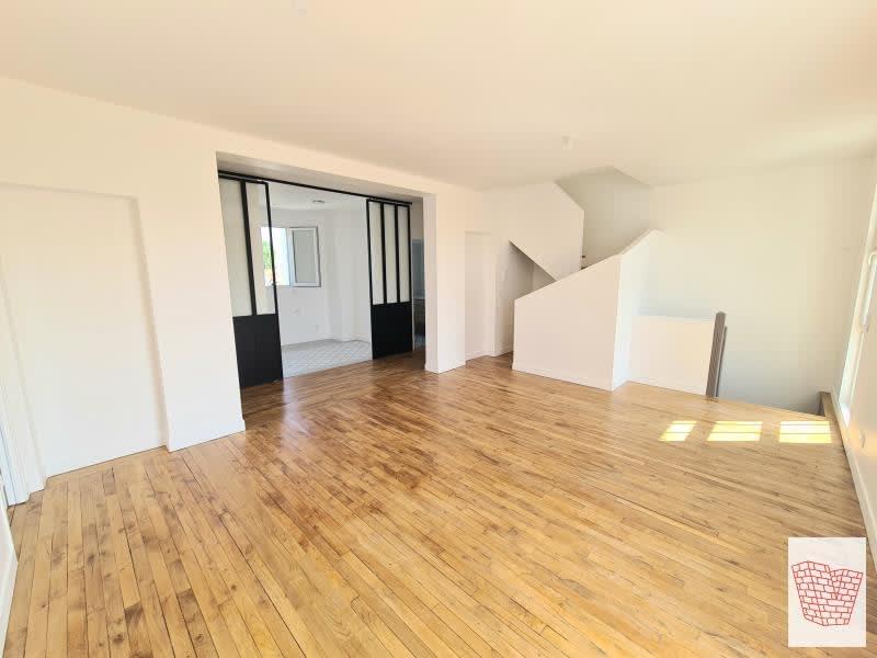 Vente appartement La garenne colombes 695000€ - Photo 1