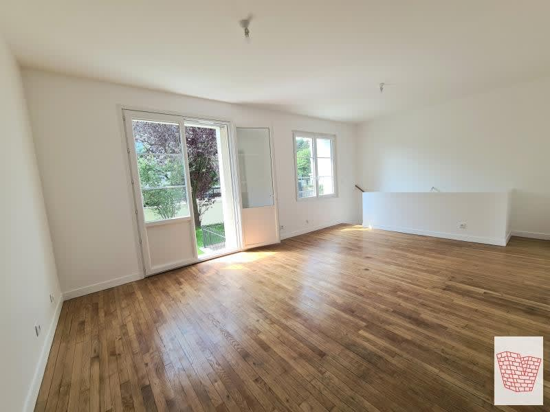 Sale apartment La garenne colombes 829000€ - Picture 1