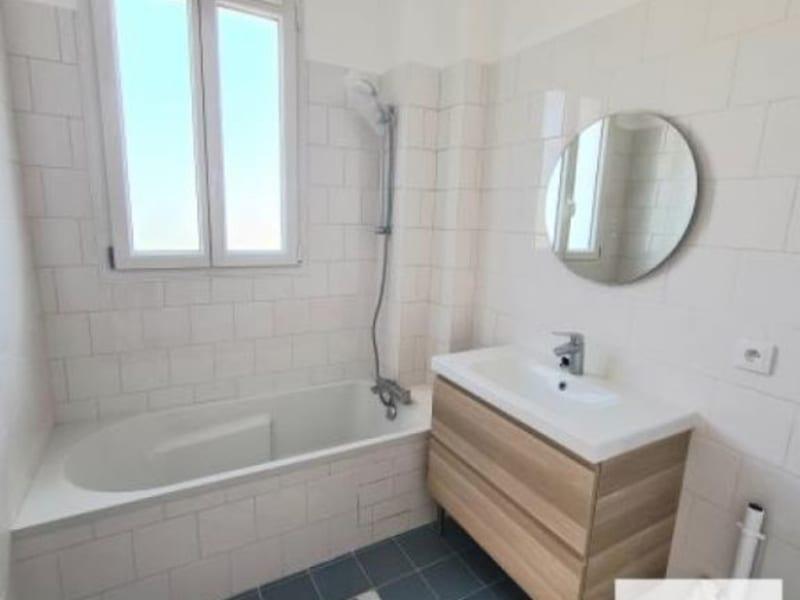 Vente appartement La garenne colombes 829000€ - Photo 6
