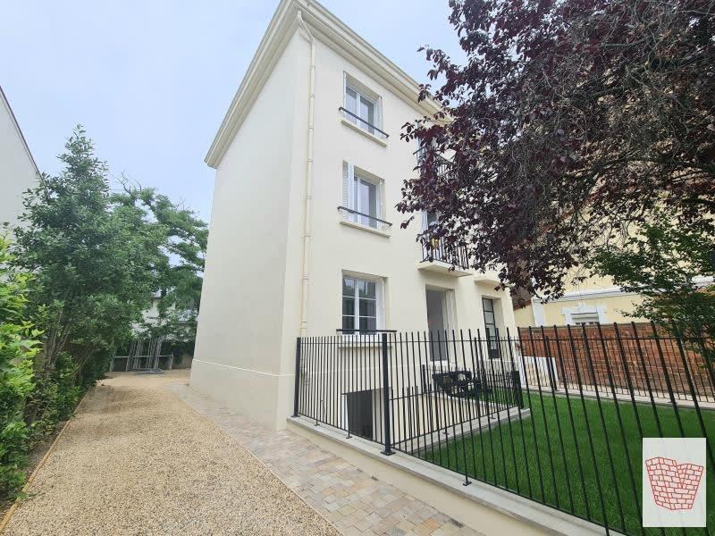 Sale apartment La garenne colombes 829000€ - Picture 7