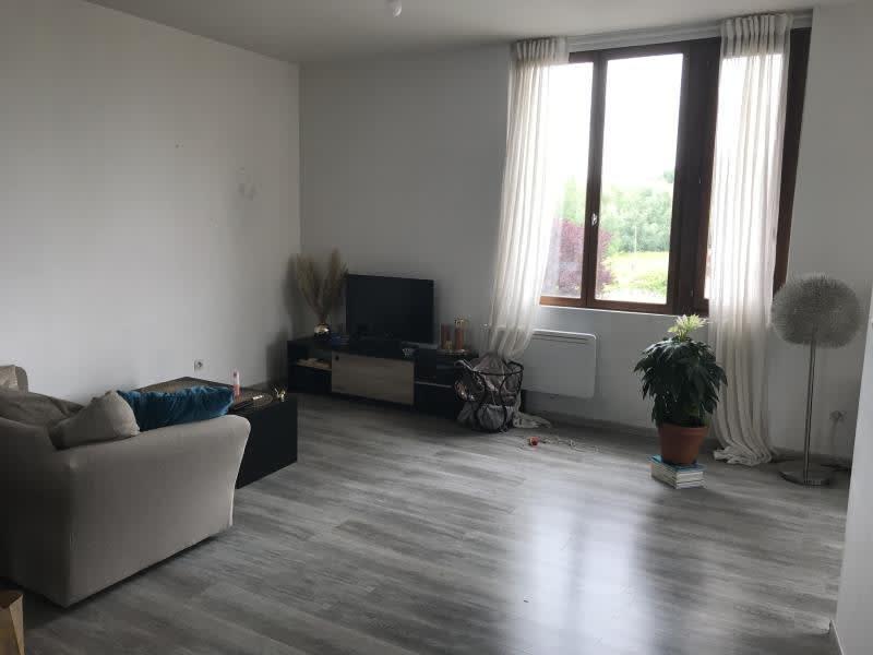 Location appartement Armentieres 525€ CC - Photo 2