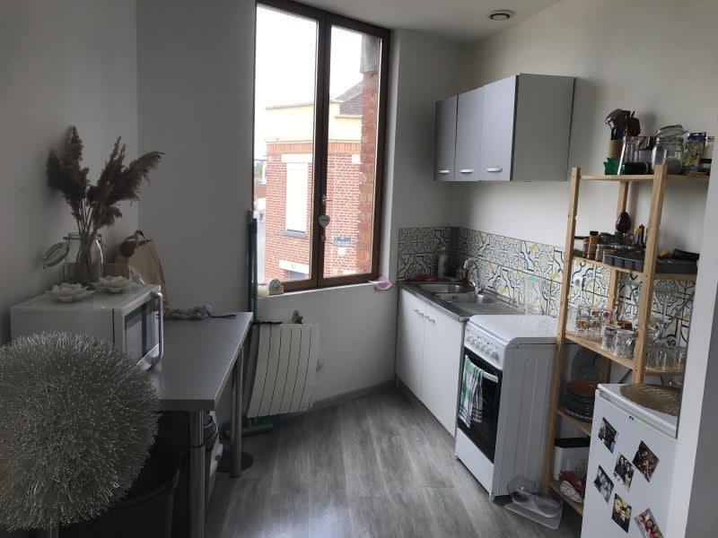 Location appartement Armentieres 525€ CC - Photo 3