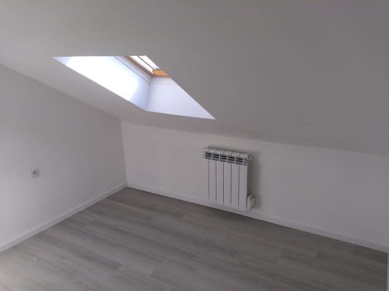 Location appartement Houplines 290€ CC - Photo 3