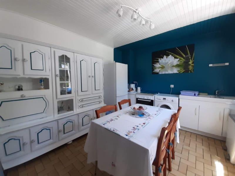 Sale house / villa Spezet 96300€ - Picture 2