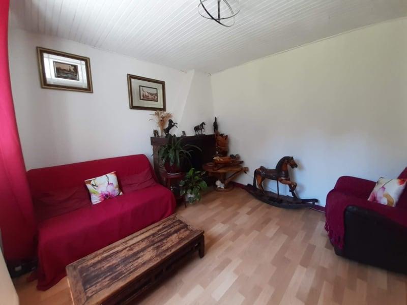 Sale house / villa Spezet 96300€ - Picture 4