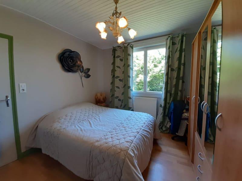 Sale house / villa Spezet 96300€ - Picture 9