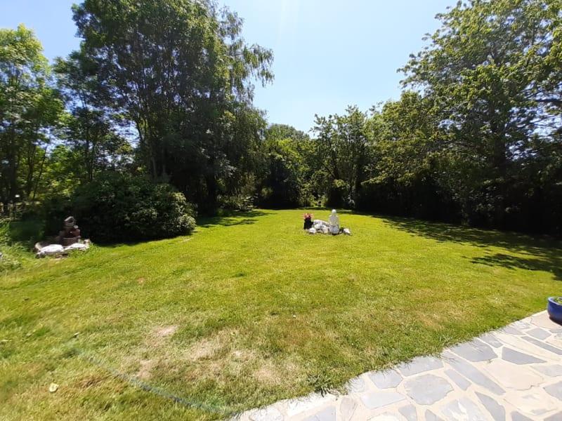 Sale house / villa Spezet 96300€ - Picture 10
