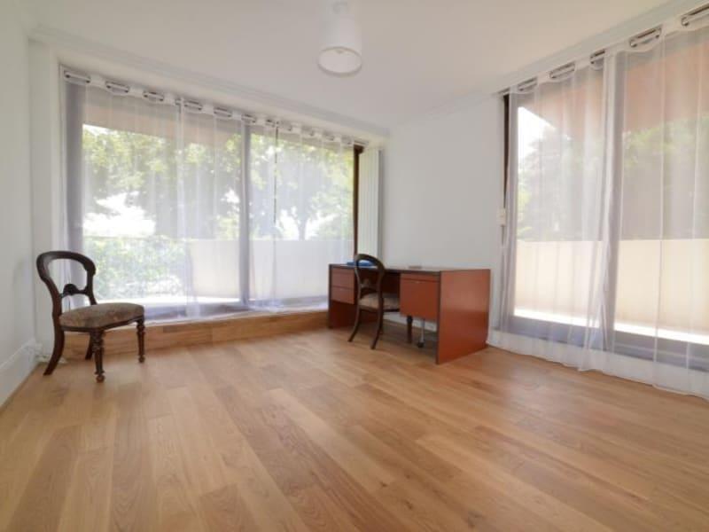 Sale apartment St cloud 1450000€ - Picture 2