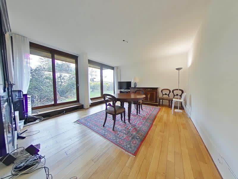 Sale apartment St cloud 1450000€ - Picture 6