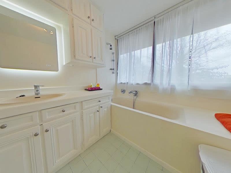 Sale apartment St cloud 1450000€ - Picture 7