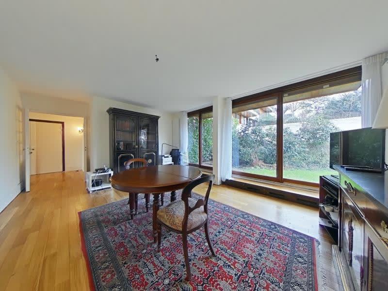 Sale apartment St cloud 1450000€ - Picture 8