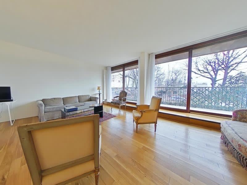 Sale apartment St cloud 1450000€ - Picture 9