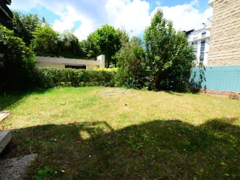 Sale apartment St cloud 1450000€ - Picture 11