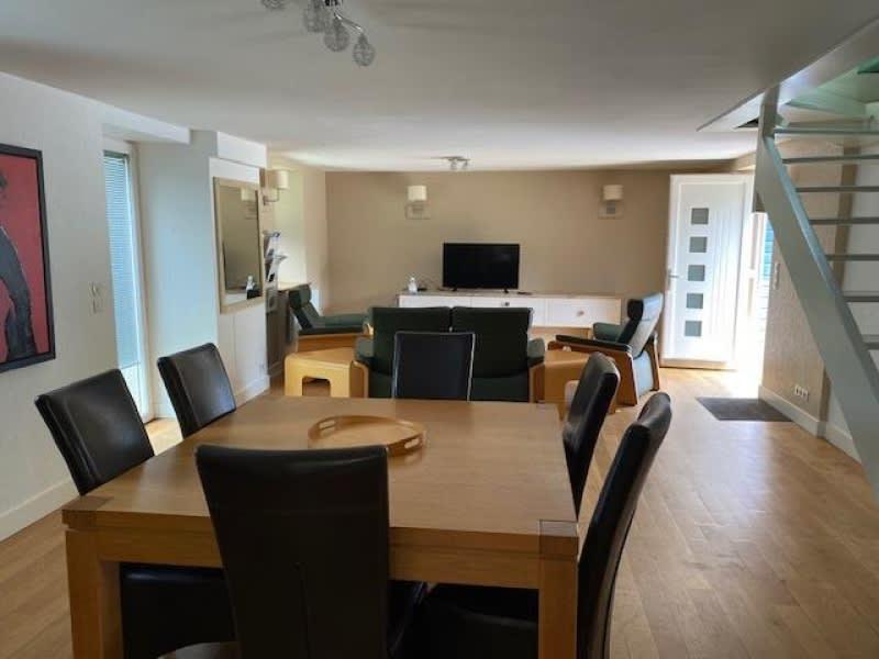 Vente maison / villa Plouezoc h 315000€ - Photo 5