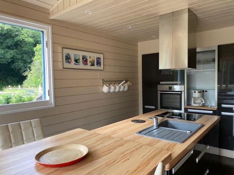 Vente maison / villa Plouezoc h 315000€ - Photo 7