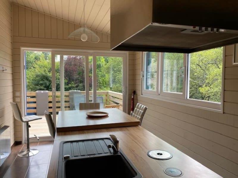 Vente maison / villa Plouezoc h 315000€ - Photo 8