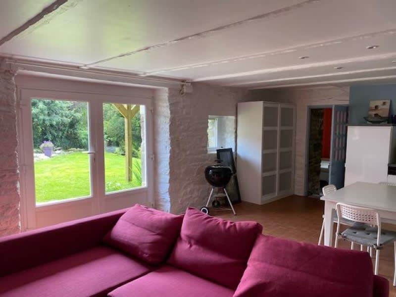 Vente maison / villa Plouezoc h 315000€ - Photo 15