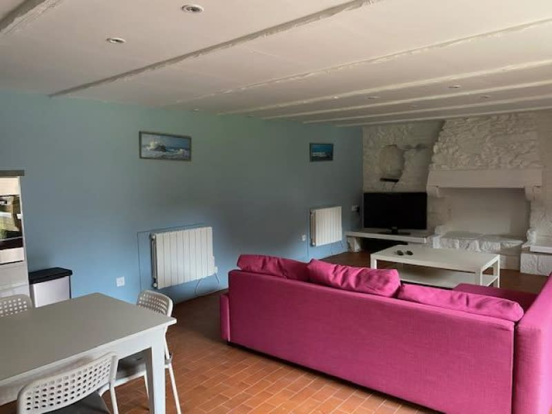 Vente maison / villa Plouezoc h 315000€ - Photo 16