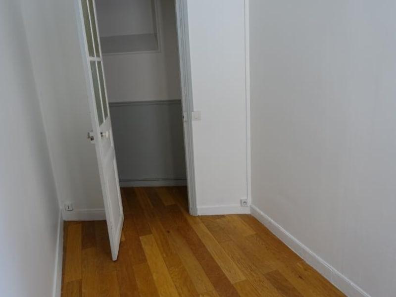 Vente appartement Paris 14ème 520000€ - Photo 5