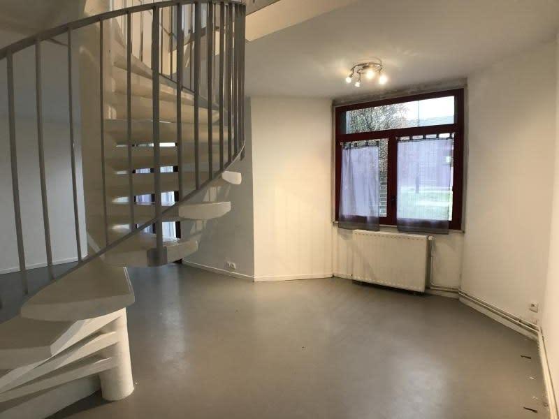 Sale house / villa Montigny le bretonneux 364000€ - Picture 3