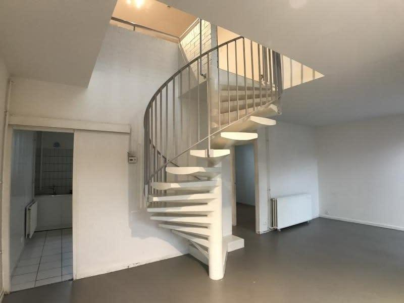 Sale house / villa Montigny le bretonneux 364000€ - Picture 4