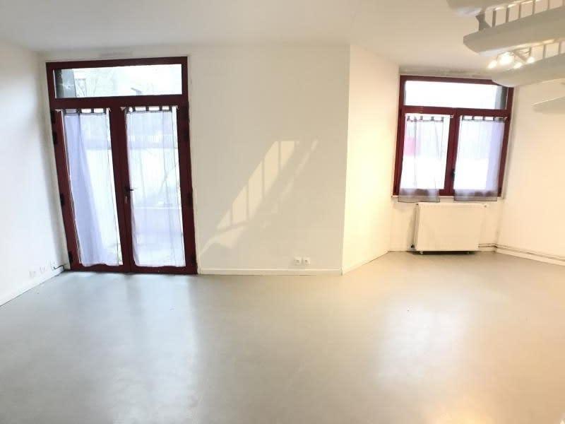 Sale house / villa Montigny le bretonneux 364000€ - Picture 5