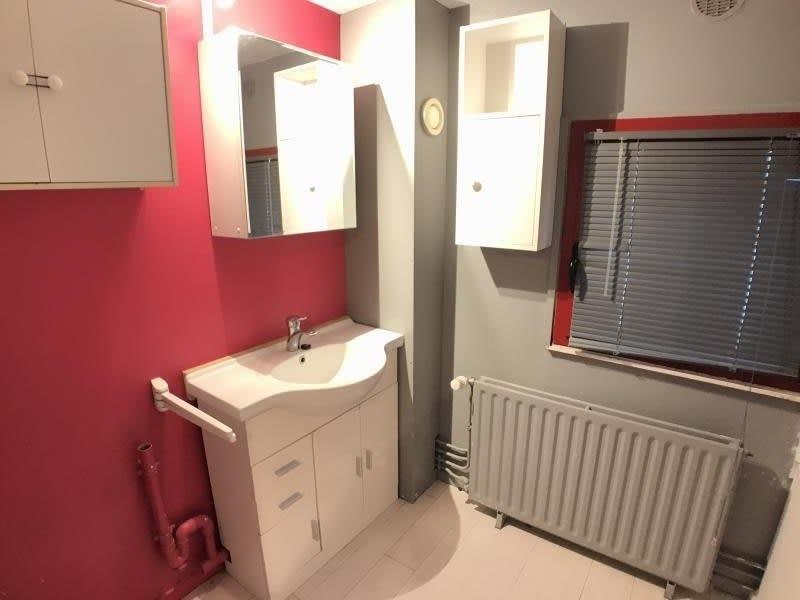 Sale house / villa Montigny le bretonneux 364000€ - Picture 8