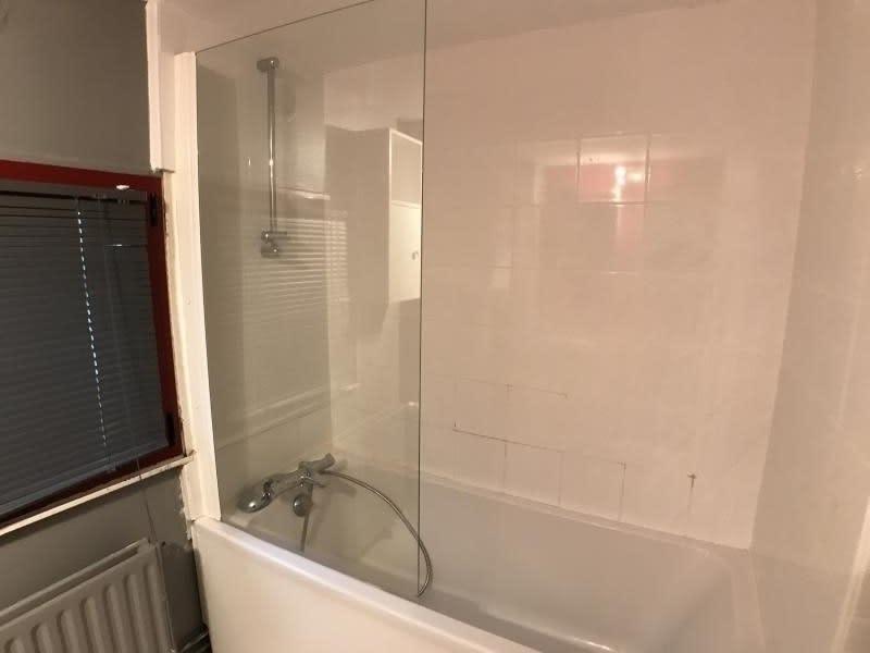 Sale house / villa Montigny le bretonneux 364000€ - Picture 9