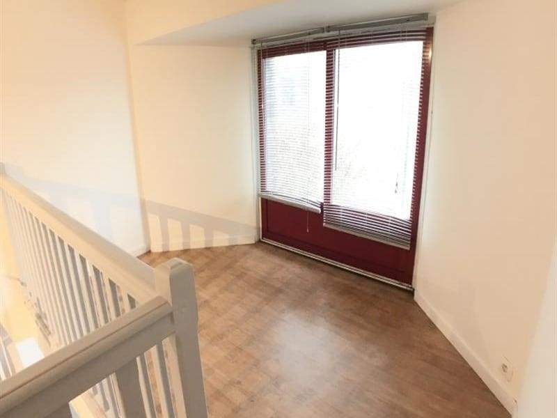 Sale house / villa Montigny le bretonneux 364000€ - Picture 12