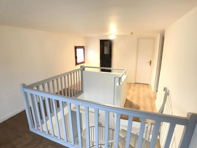 Sale house / villa Montigny le bretonneux 364000€ - Picture 13