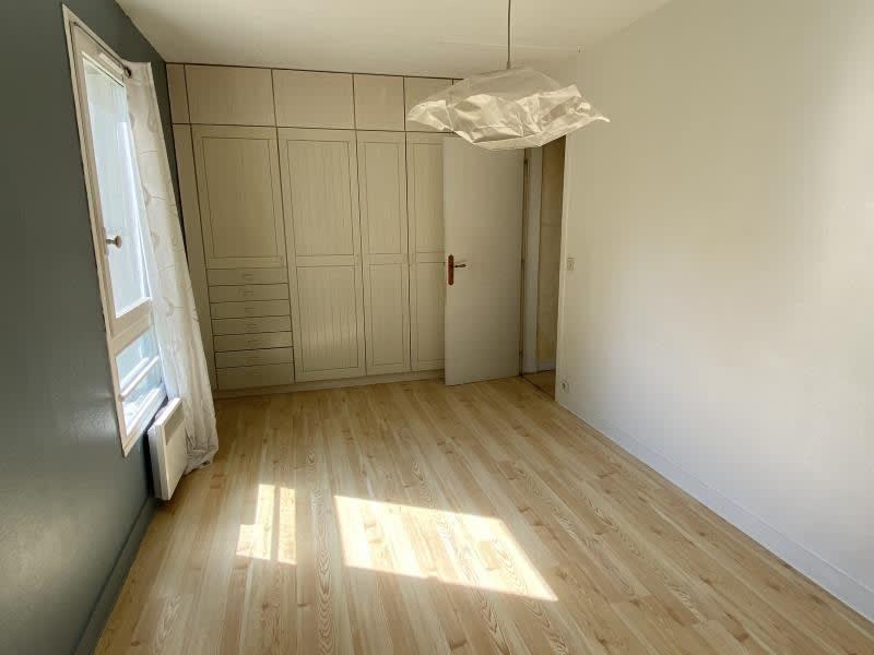 Vendita appartamento Montigny le bretonneux 259500€ - Fotografia 5